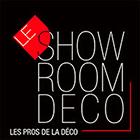 Le Show Room Déco logo