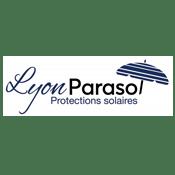 Lyon Parasol logo